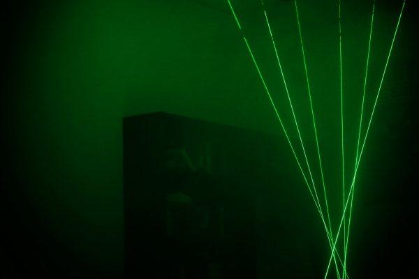 escape game berlin fuer kinder laser