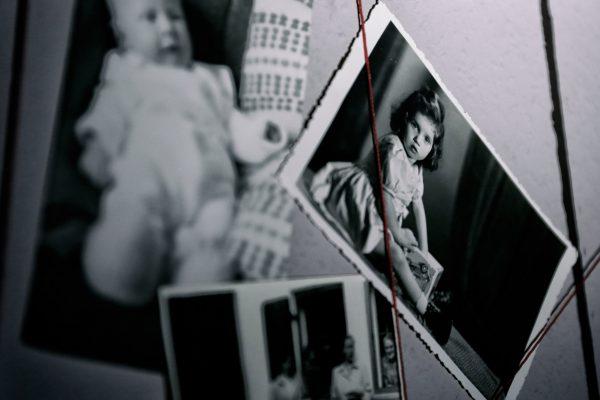 escape game Berlin Sherlock Holmes Fotos