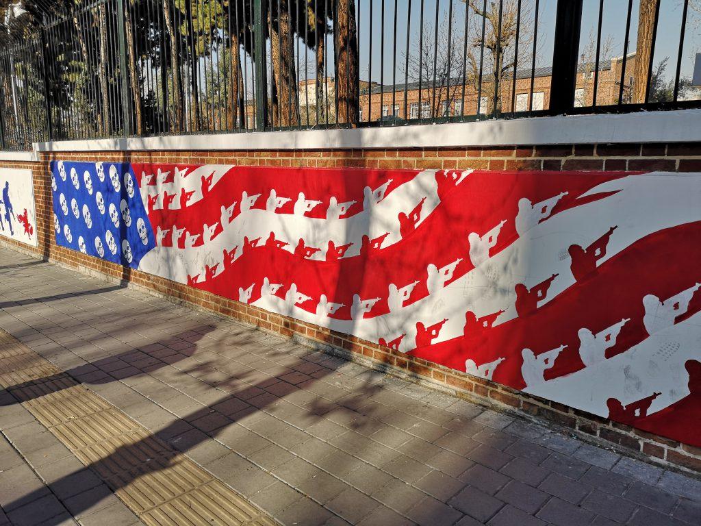 Teheran-Tipps-Amerikanische-Botschaft-2020