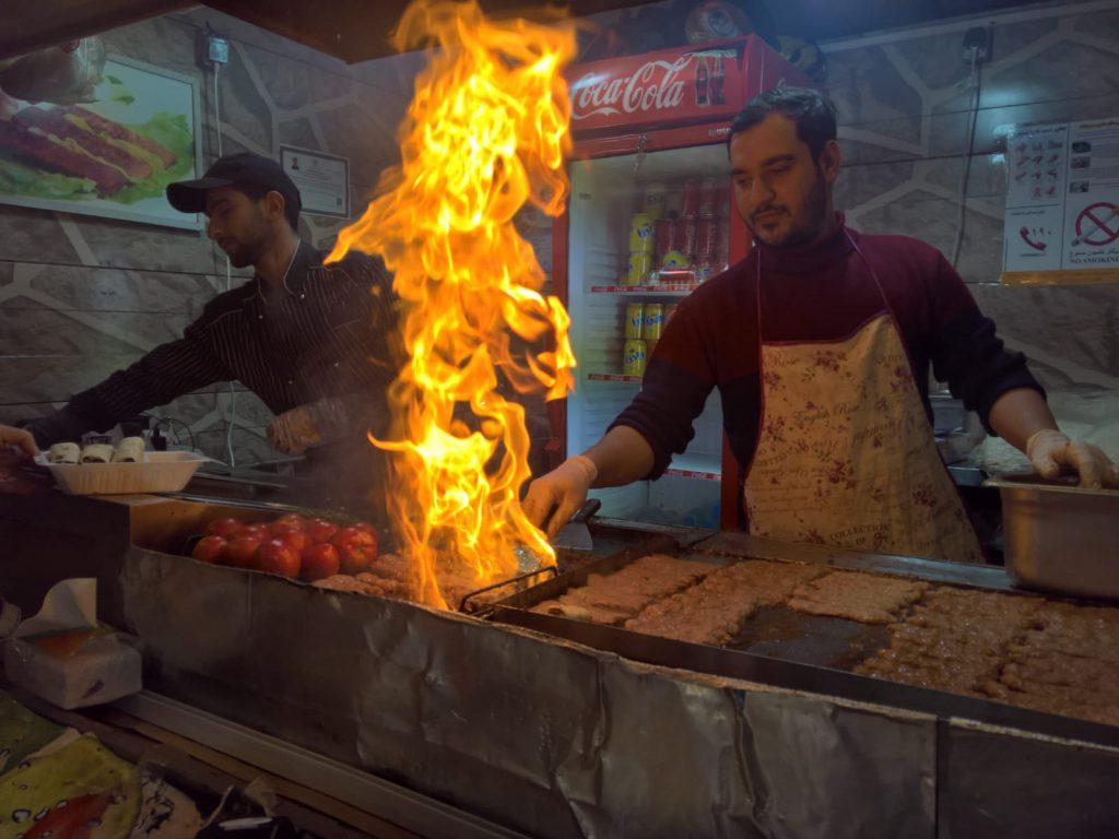 Teheran-Tipps-Essen-Food-Streetfood