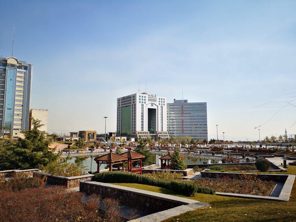 Teheran-Tipps-Garten-Park-Ab-o-Atash-Park