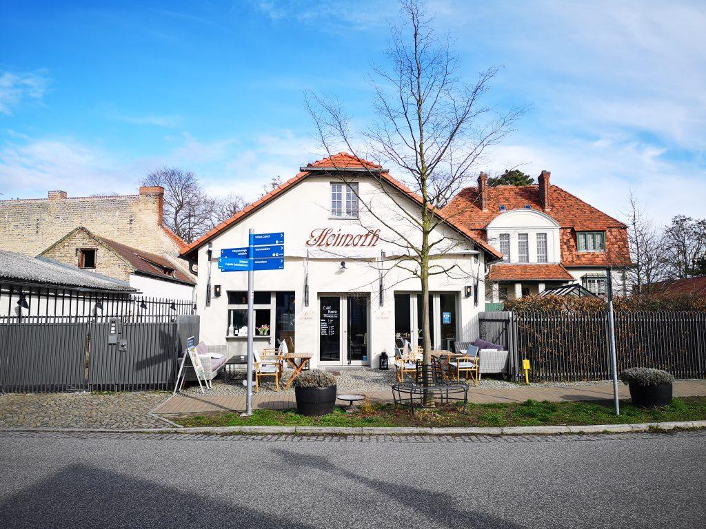 Caputh-Radtour-Cafe-Heimath