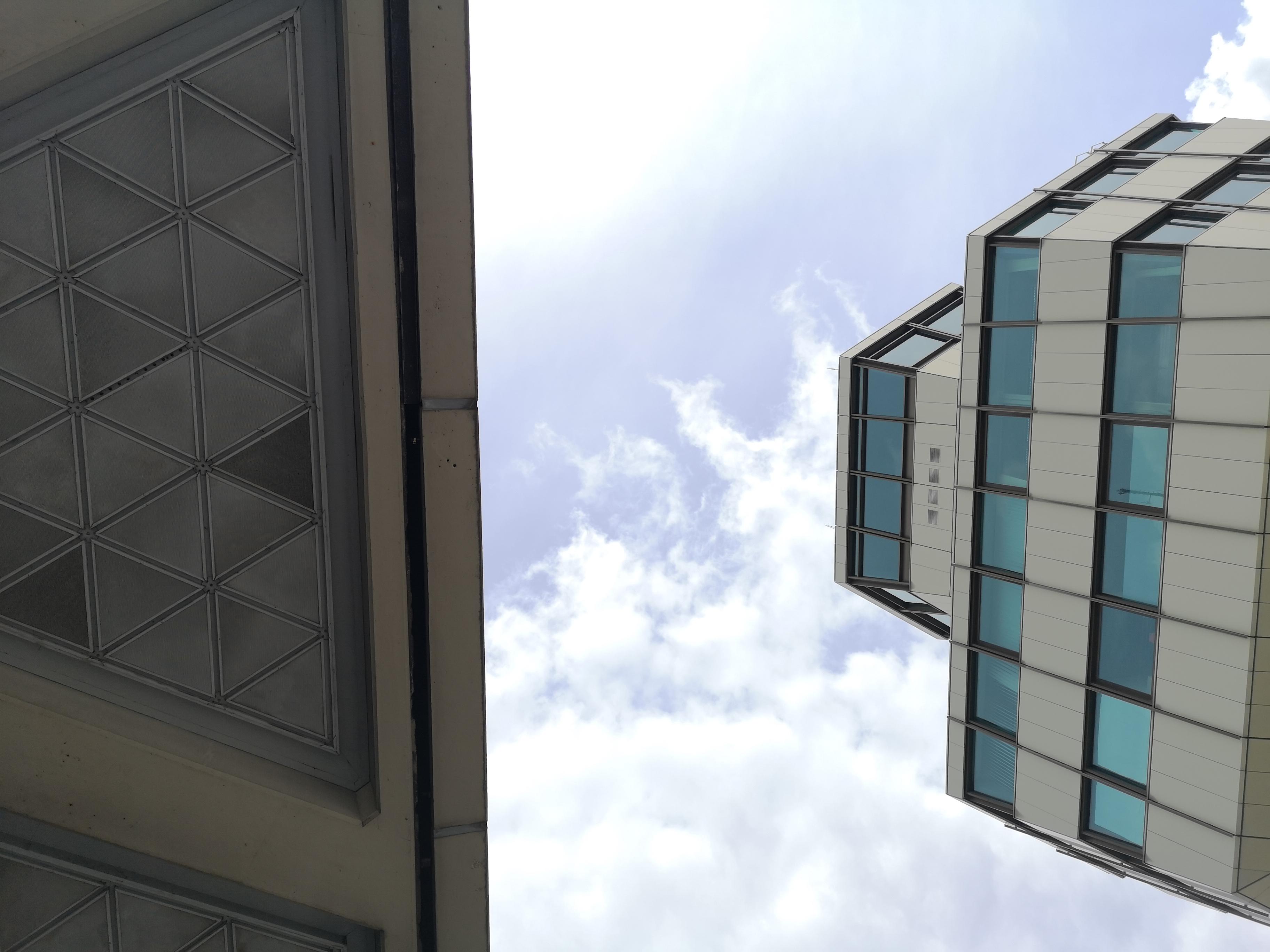 Flughafen-Tegel-Berlin-Schliessung-Architektur
