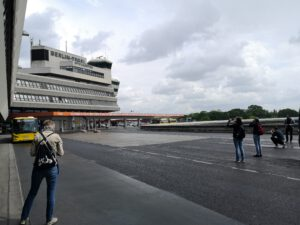 Flughafen-Tegel-Berlin-Schliessung-Insta-Spot-Tegel