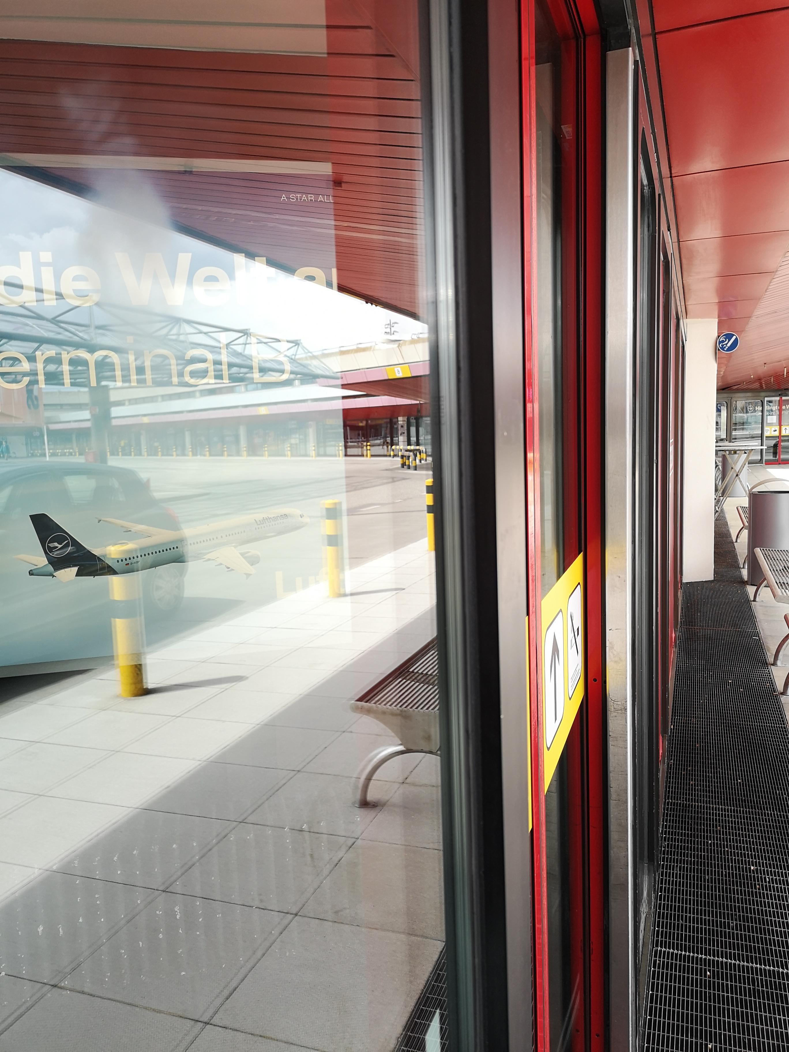 Flughafen-Tegel-Berlin-Schliessung-Lufthansa