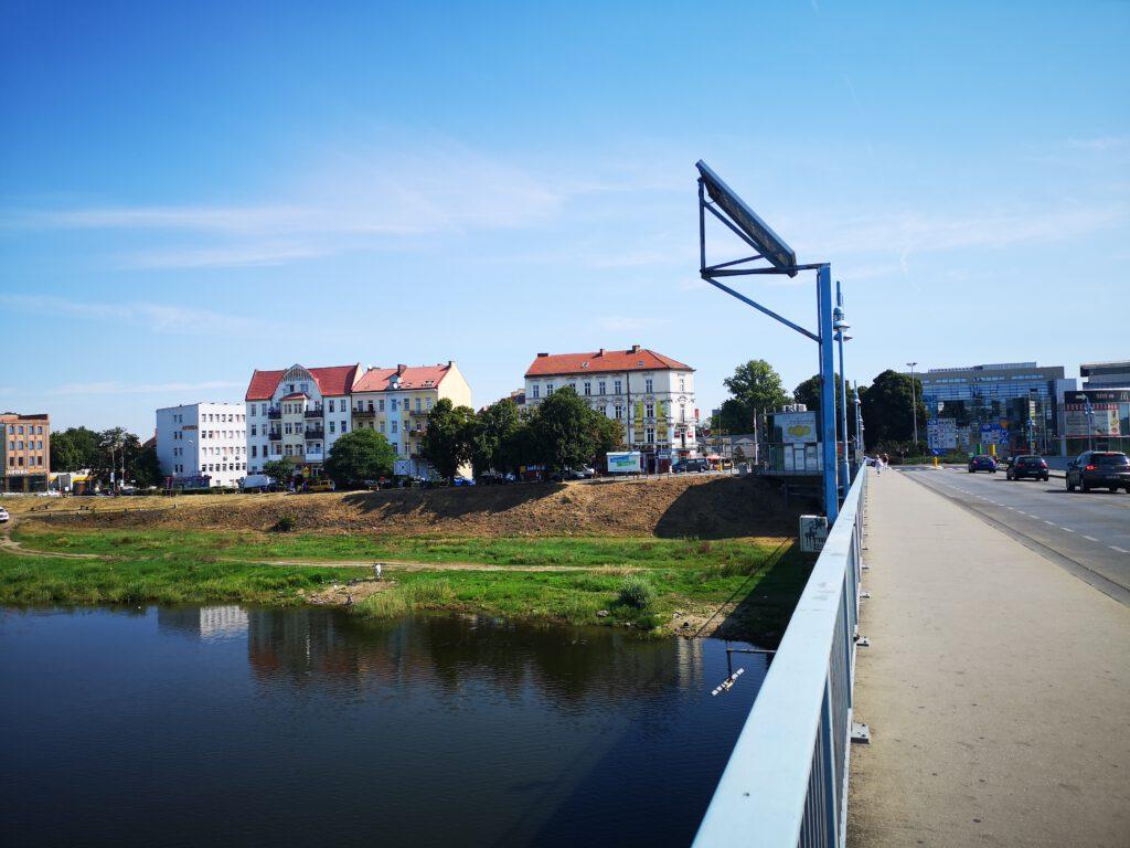 Frankfurt-Oder-Tipps-Bruecke-nach-Polen