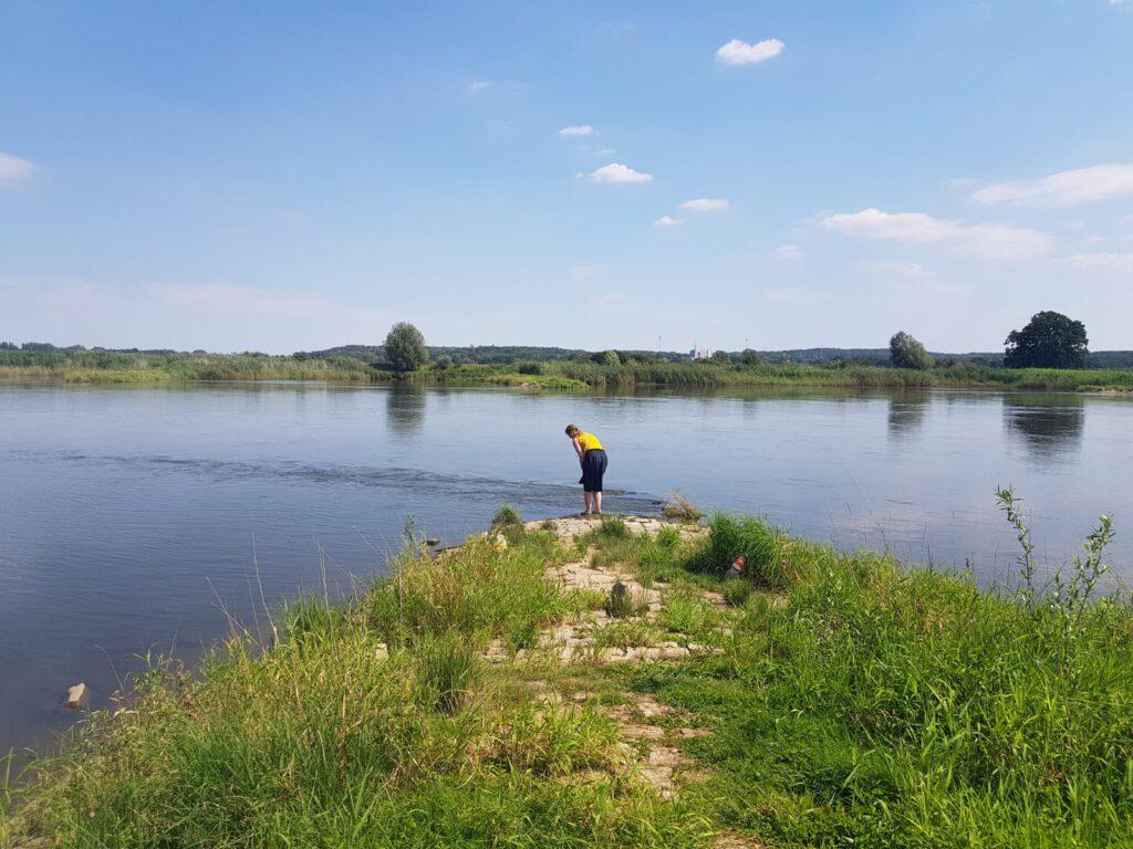 Frankfurt-Oder-Tipps-Flussufer-Ziegenwerder