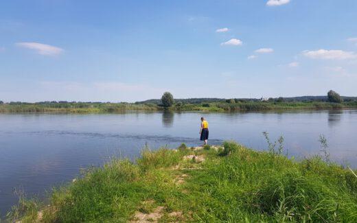 Frankfurt-Oder-Tipps-Ziegenwerder-Oderufer-Flussufer