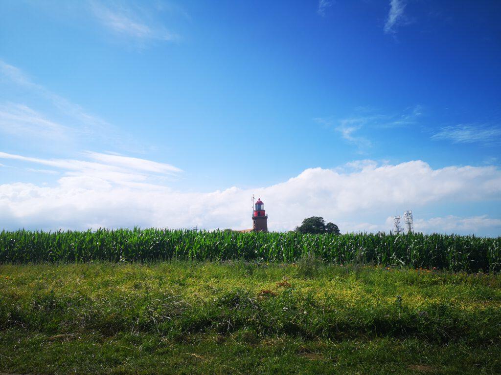 Kuelungsborn-Urlaub-Leuchtturm-Sehenswuerdigkeiten