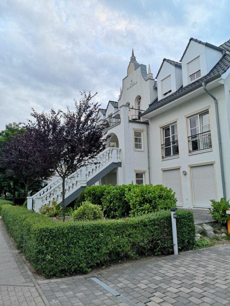 Promenade-Kuelungsborn-Urlaub