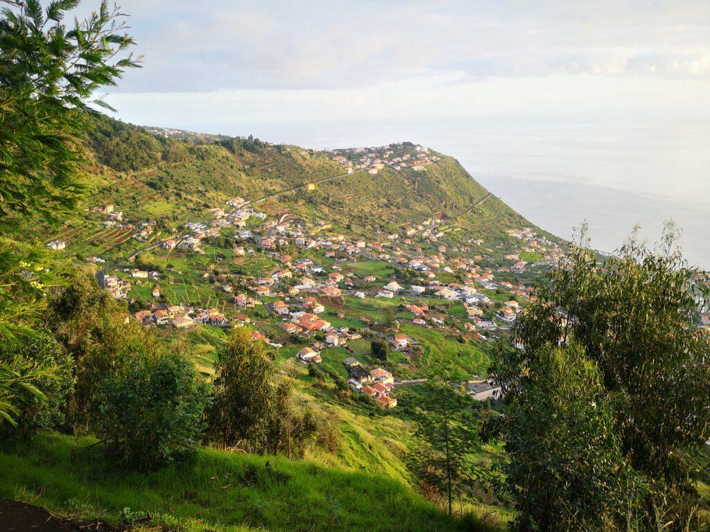 Madeira-Tipps-Calheta