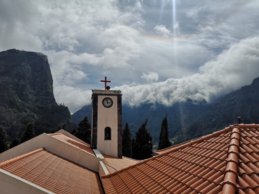 Madeira-Tipps-Kirche-im-Nonnental