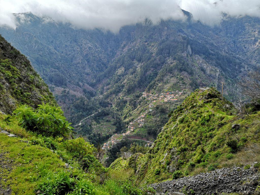 Madeira-Tipps-Nonnental