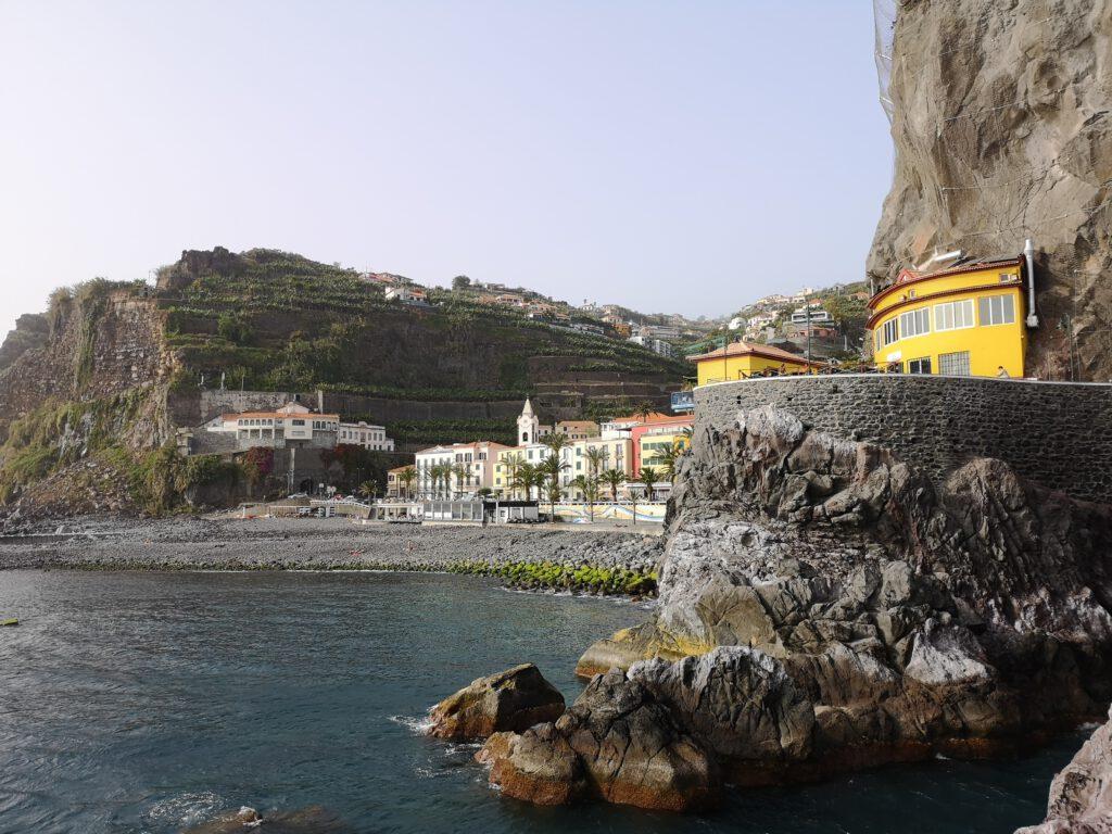 Madeira-Tipps-Ponta-do-Sol