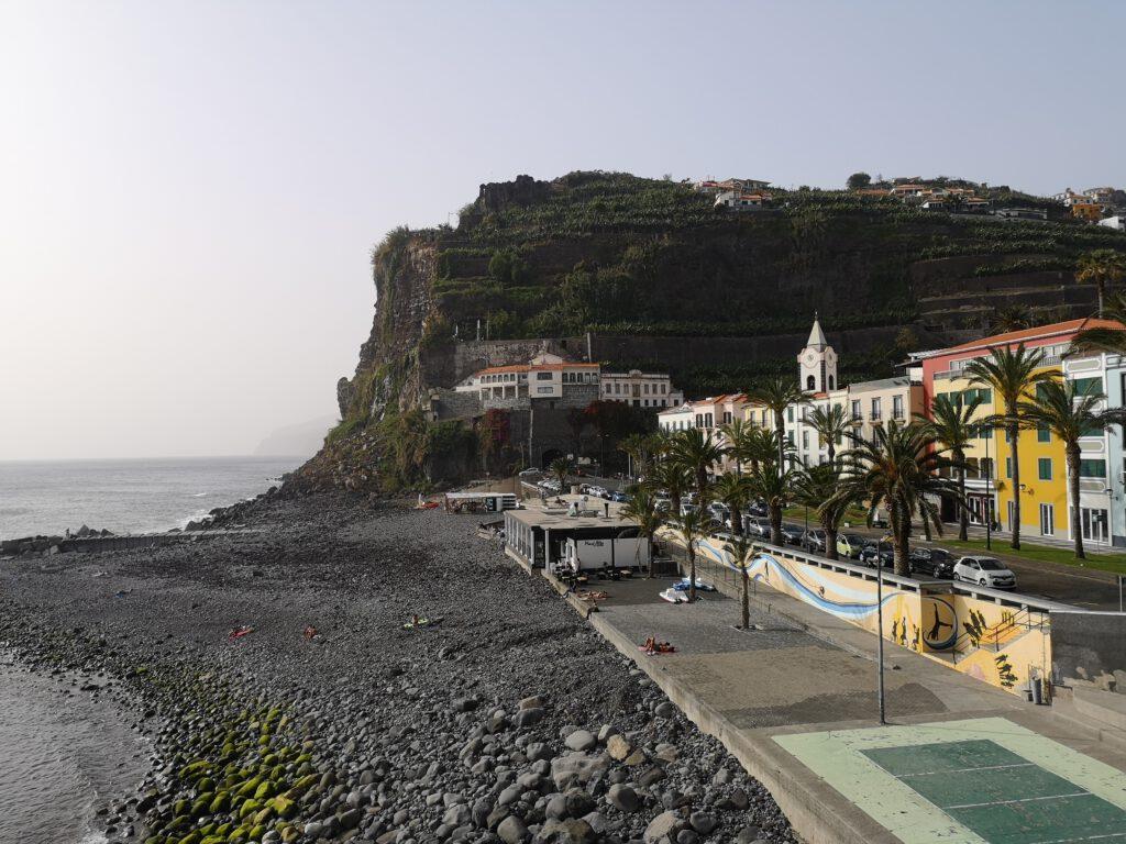 Madeira-Tipps-Ponta-do-Sol-Strand