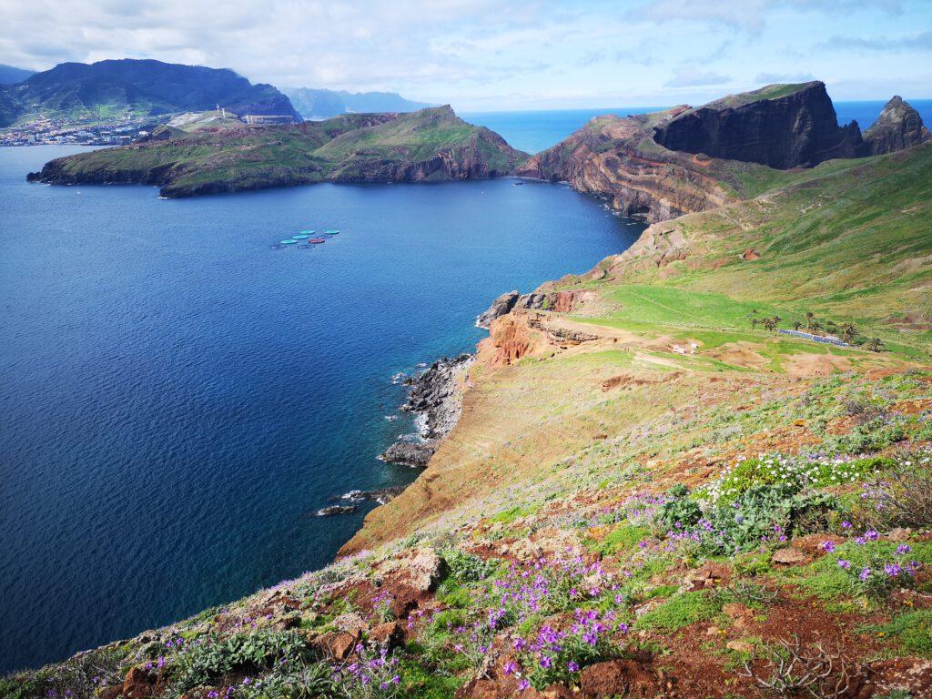 Madeira-Tipps-Sao-Lorenco-Osten