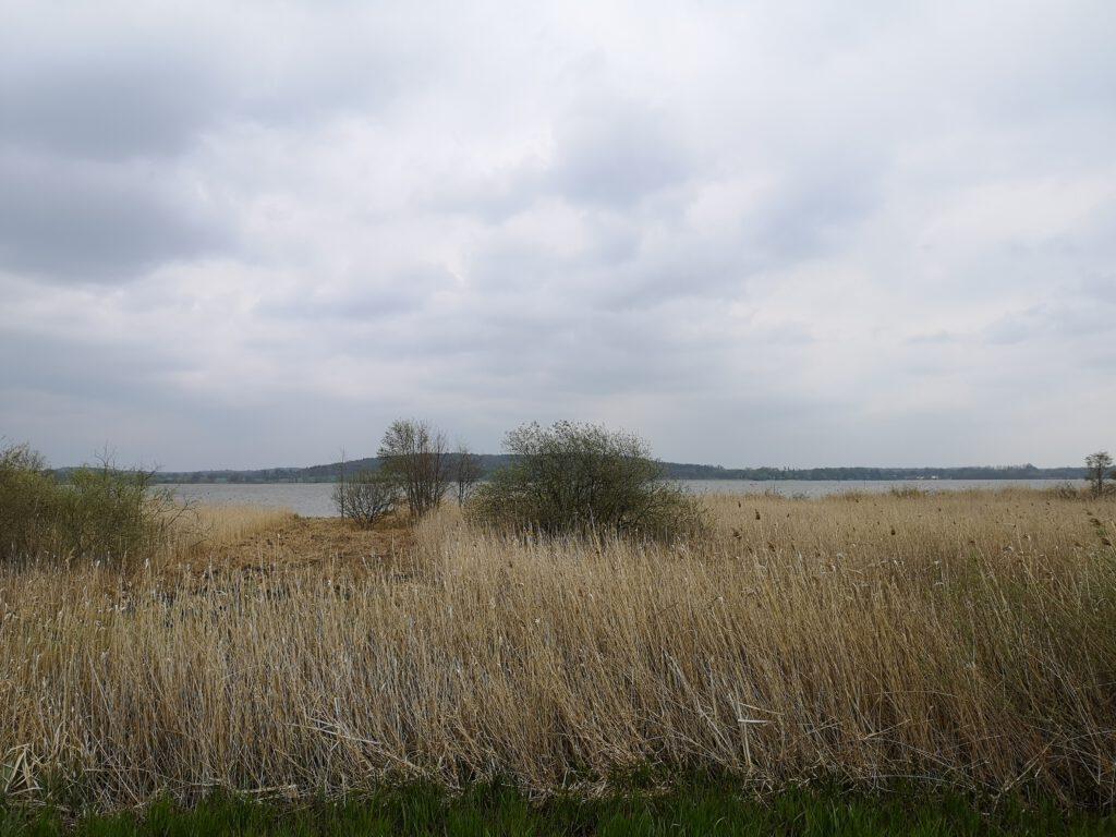 Fahrland See